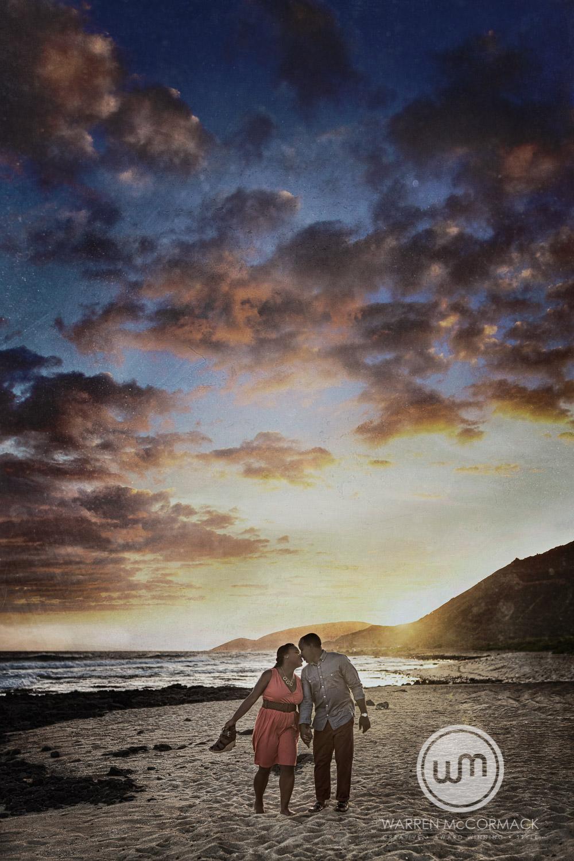 raleigh_wedding_photographer_0001.jpg