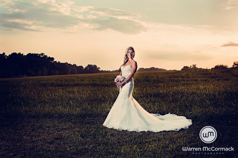 Raleigh-Wedding-Photographer-5.jpg