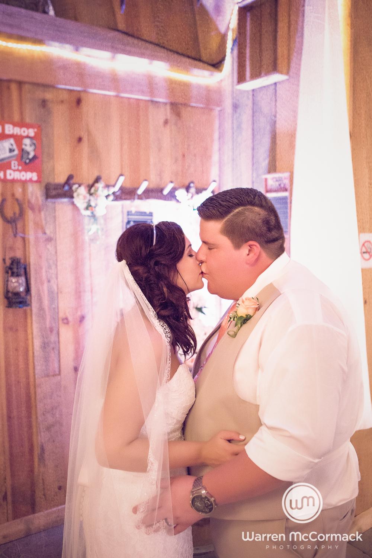Raleigh-Wedding-Photographer-15.jpg