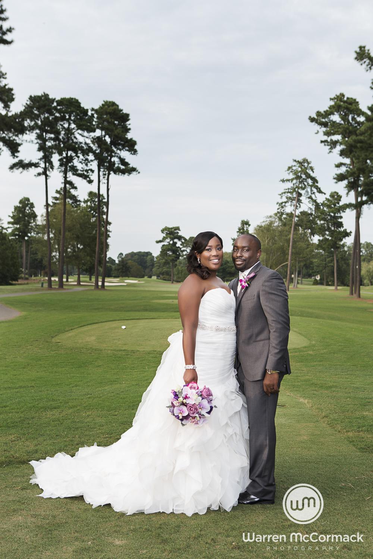 Raleigh-Wedding-Photographer-25.jpg
