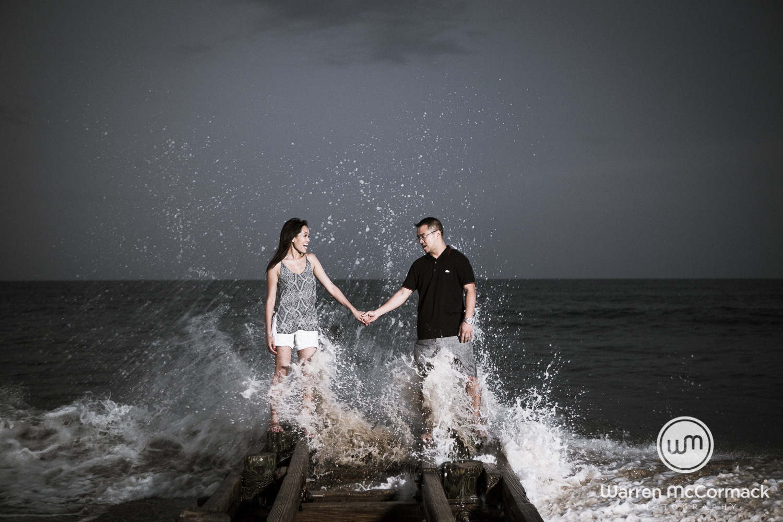 Raleigh-Wedding-Photographer-1-3.jpg