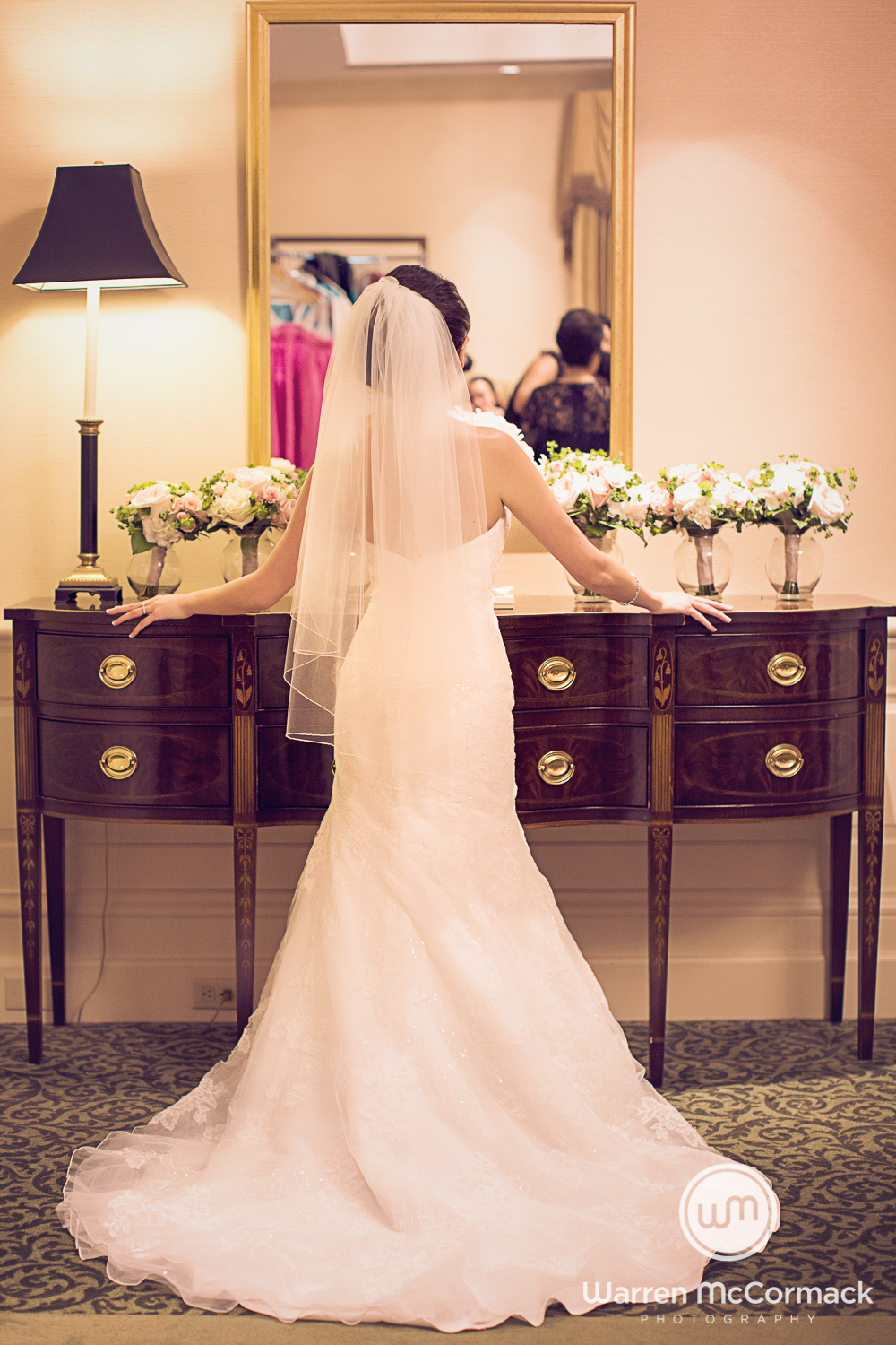 Raleigh-Wedding-Photographer-7.jpg