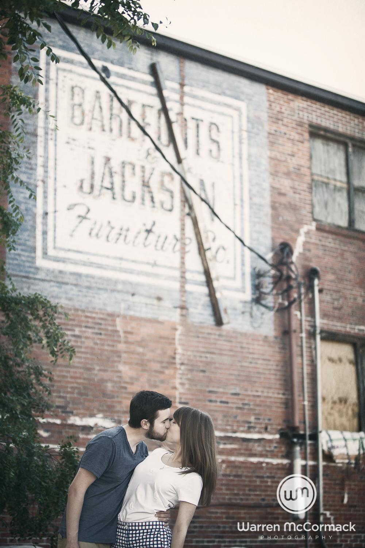 Raleigh-Wedding-Photographer-17.jpg