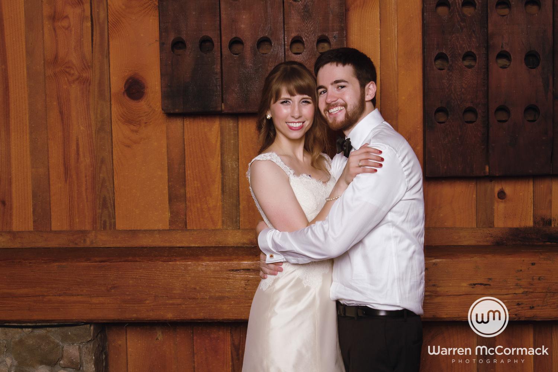 Raleigh-Wedding-Photographer-28.jpg