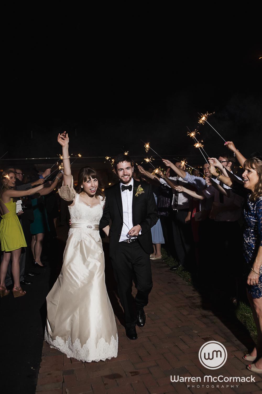 Raleigh-Wedding-Photographer-30.jpg