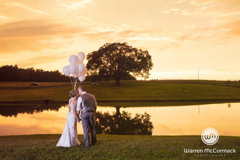 Raleigh-Wedding-Photographer-14.jpg