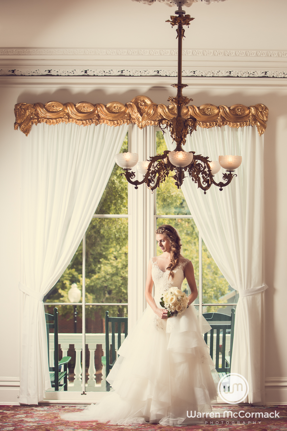 Raleigh-Wedding-Photographer-2.jpg