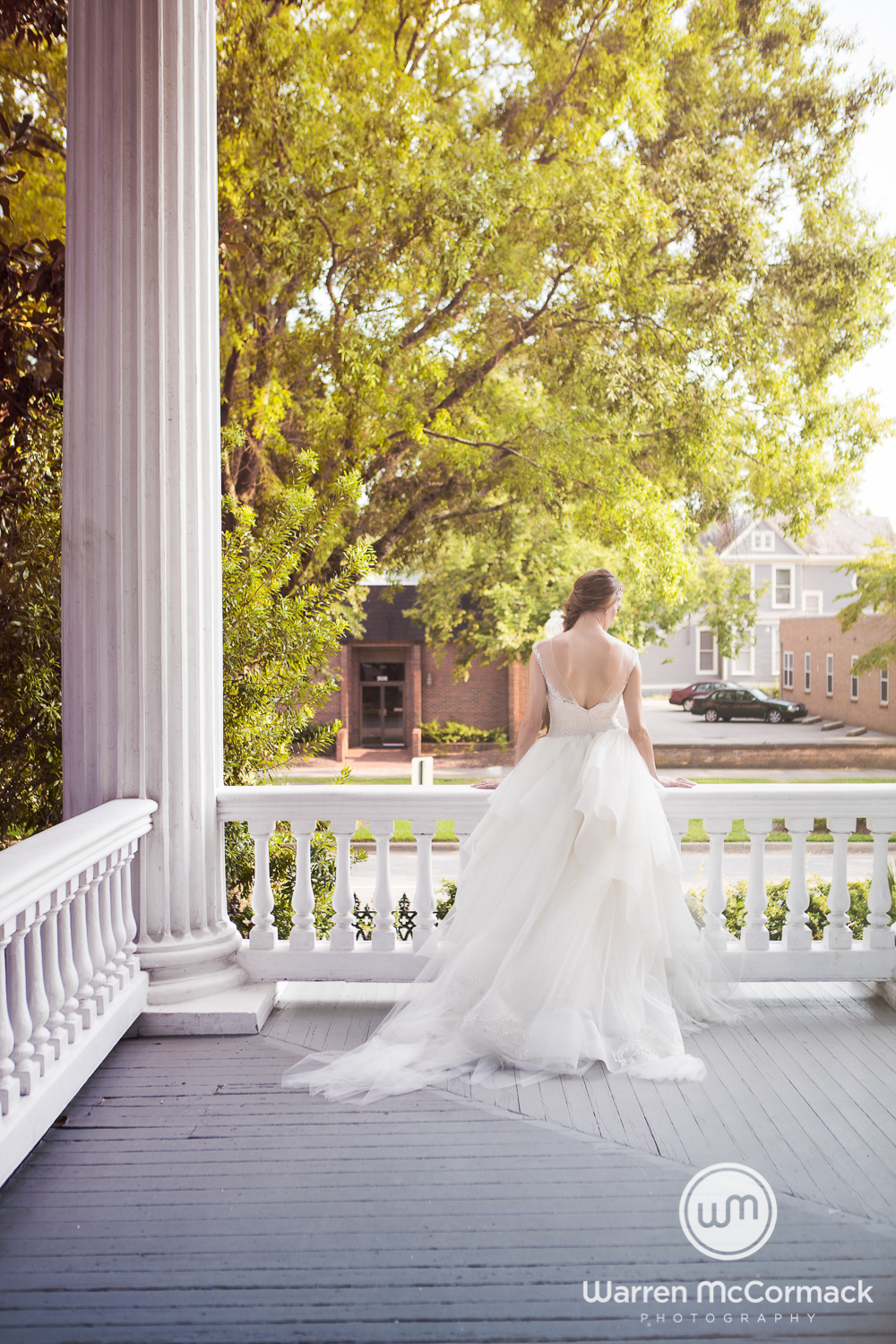 Raleigh-Wedding-Photographer-28.jpg