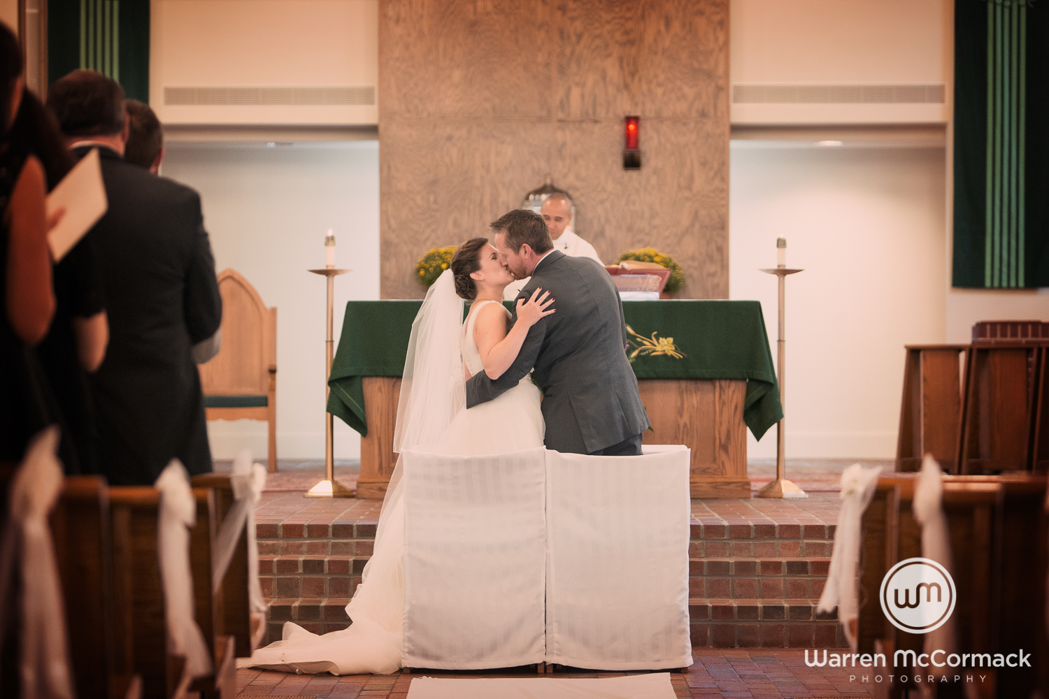 Raleigh-Wedding-Photographer-5.jpg