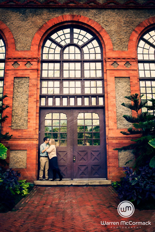 Raleigh-Wedding-Photographer-11.jpg