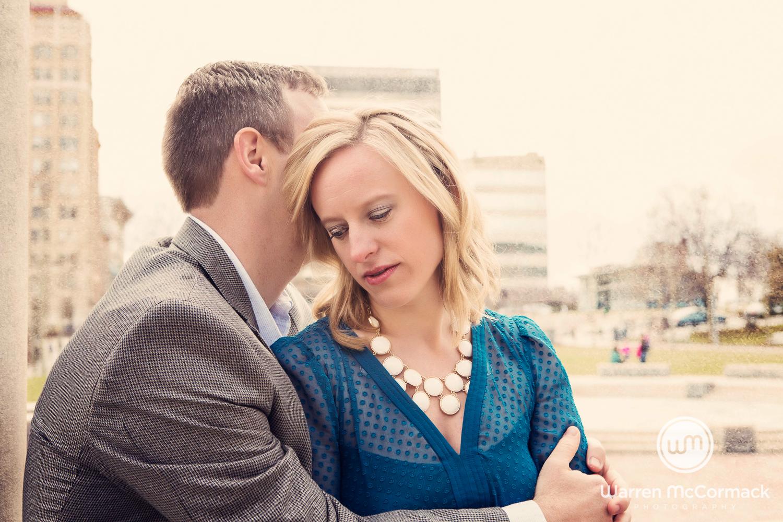 Raleigh-Wedding-Photographer-6.jpg