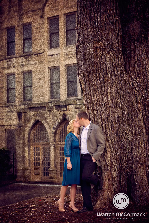 Raleigh-Wedding-Photographer-12.jpg