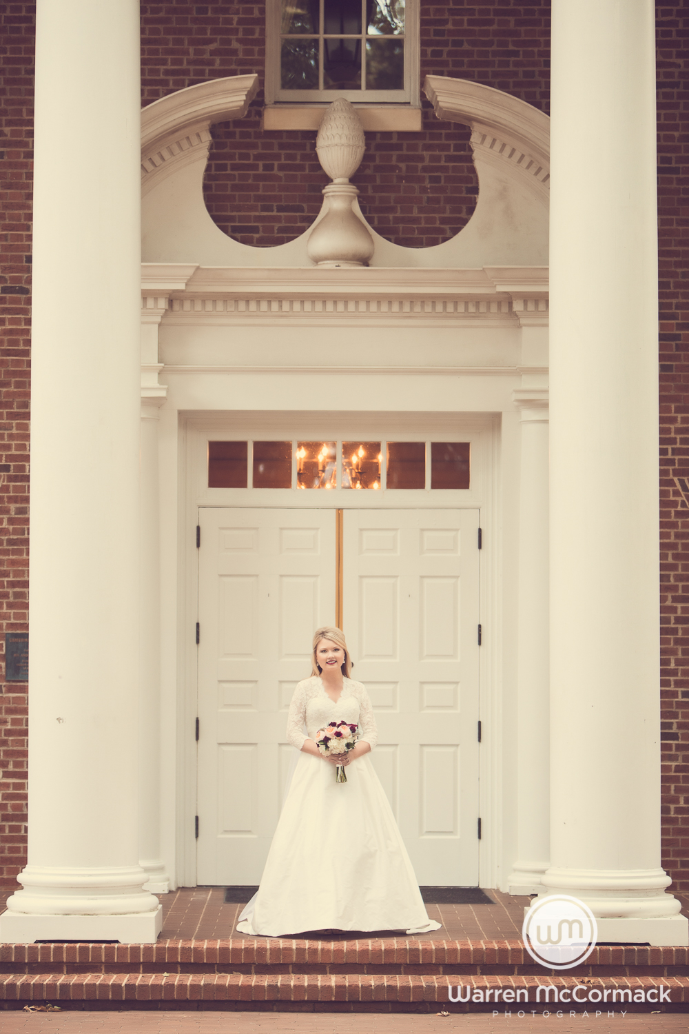 Raleigh-Wedding-Photographer-1.jpg