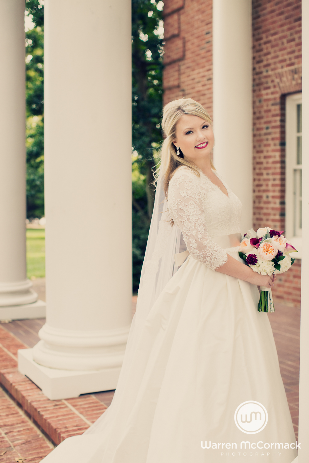 Raleigh-Wedding-Photographer-8.jpg