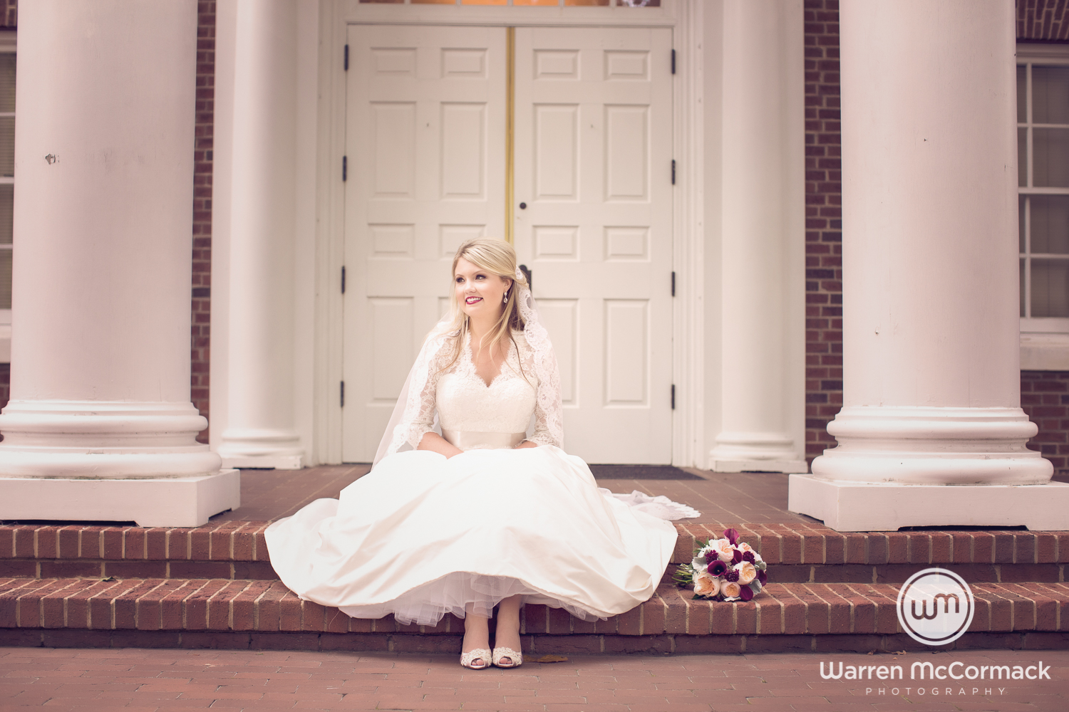 Raleigh-Wedding-Photographer-16.jpg