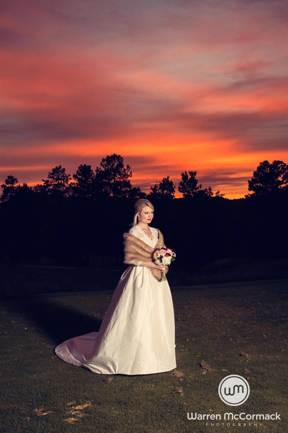 Raleigh-Wedding-Photographer-30.jpg
