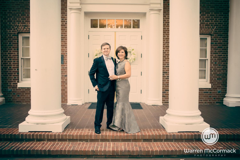 Raleigh-Wedding-Photographer-13.jpg