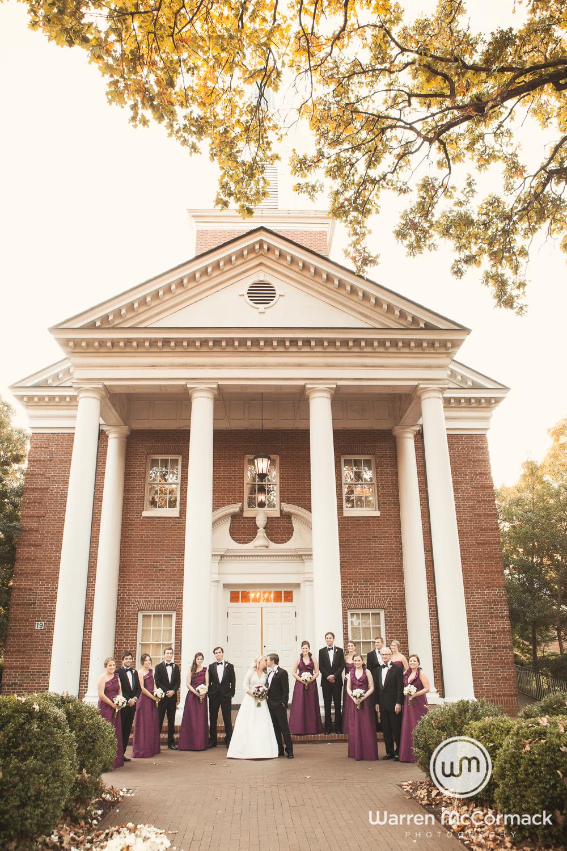 Raleigh-Wedding-Photographer-20.jpg