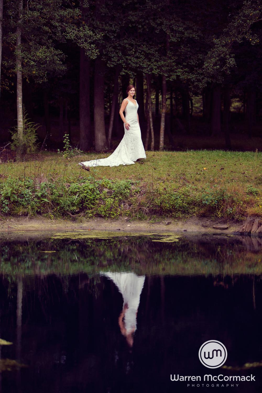 Raleigh-Wedding-Photographer-4.jpg