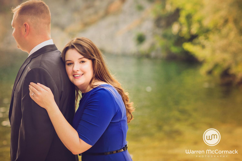 Raleigh-Wedding-Photographer-9.jpg