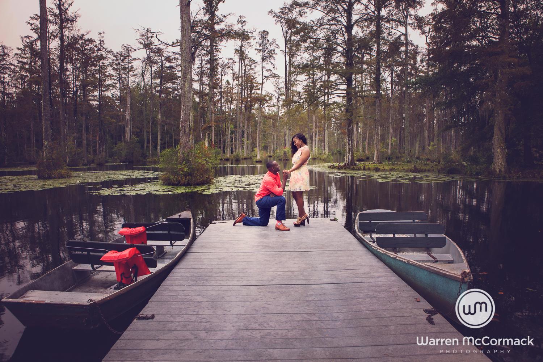 Raleigh-Wedding-Photographer-23.jpg