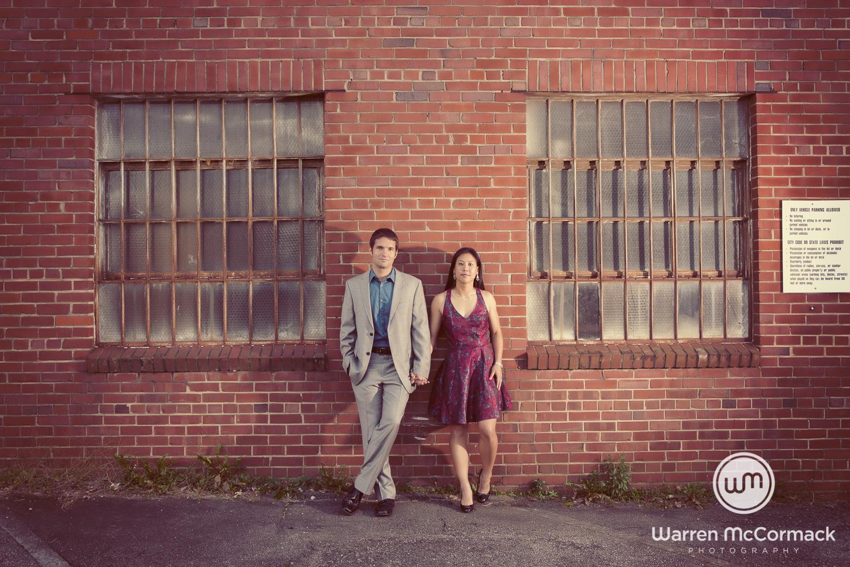 Raleigh-Wedding-Photographer-19.jpg