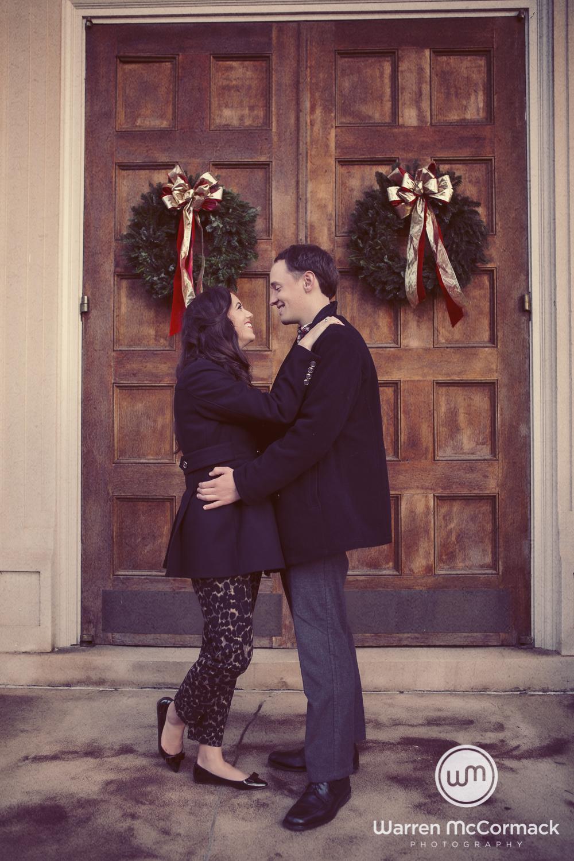 Raleigh-Wedding-Photographer-27.jpg