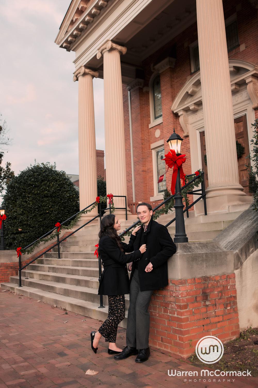 Raleigh-Wedding-Photographer-29.jpg