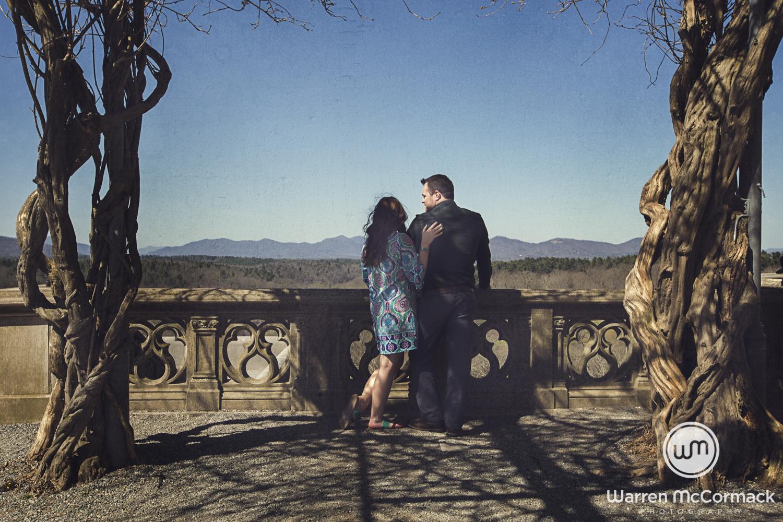 Bilmore Estate - Warren McCormack Photography2.jpg