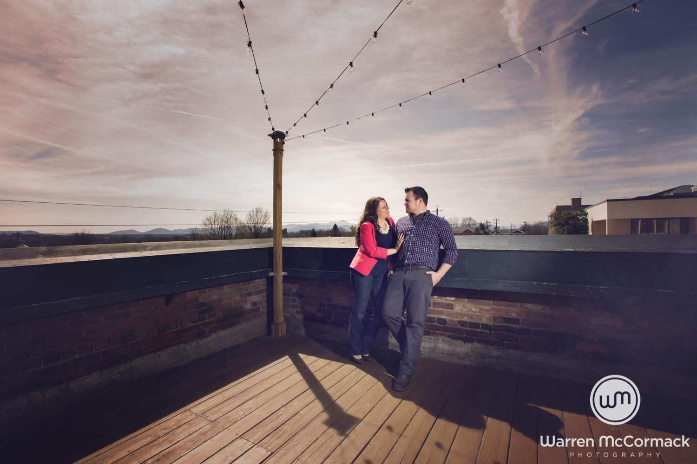 Bilmore Estate - Warren McCormack Photography15.jpg