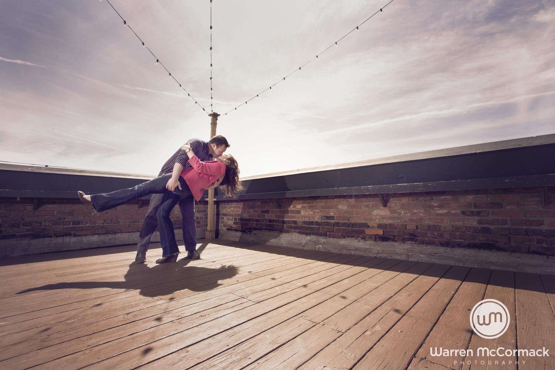 Bilmore Estate - Warren McCormack Photography17.jpg