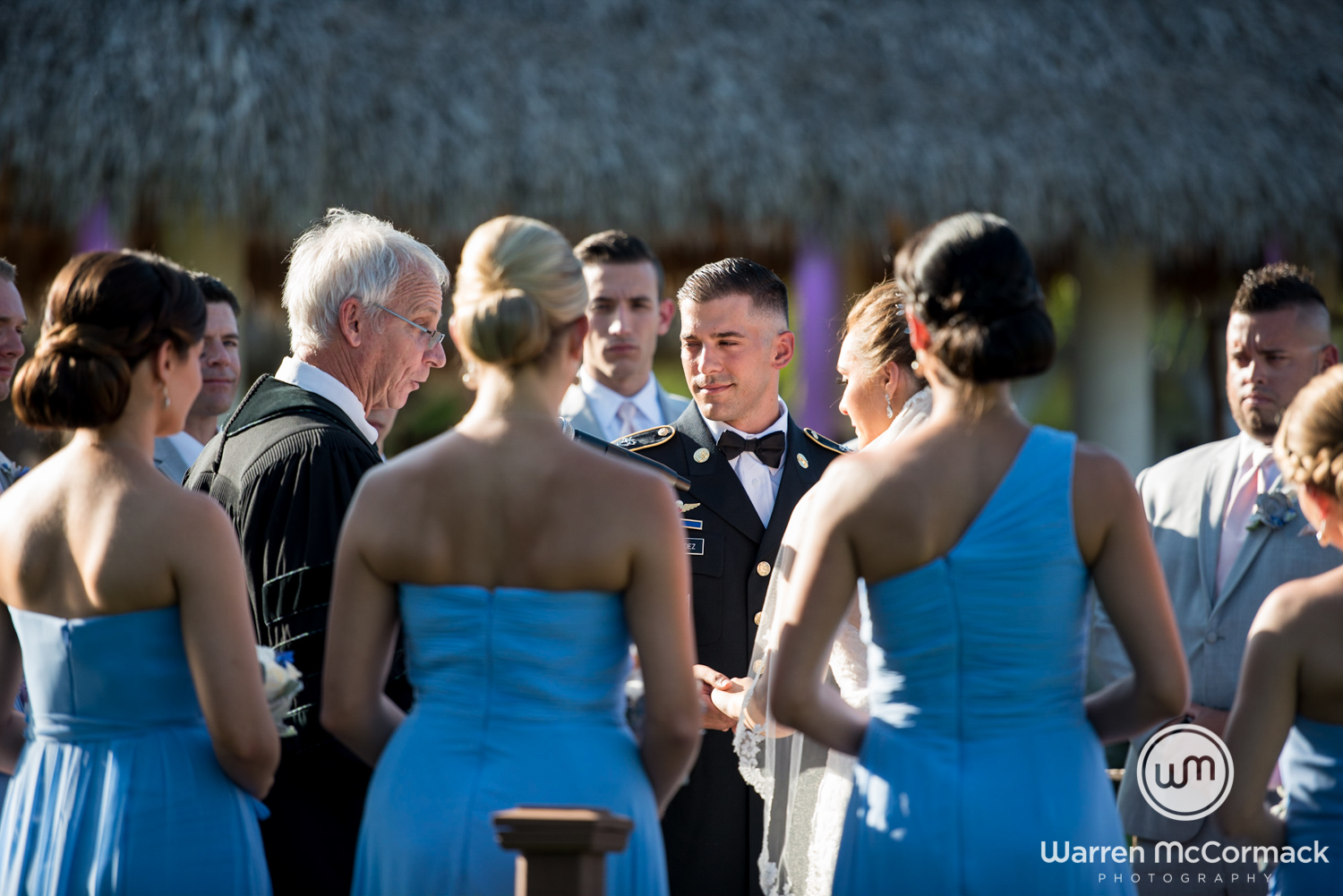 Logan's Place Miami Wedding - Warren McCormack Photographer62.jpg