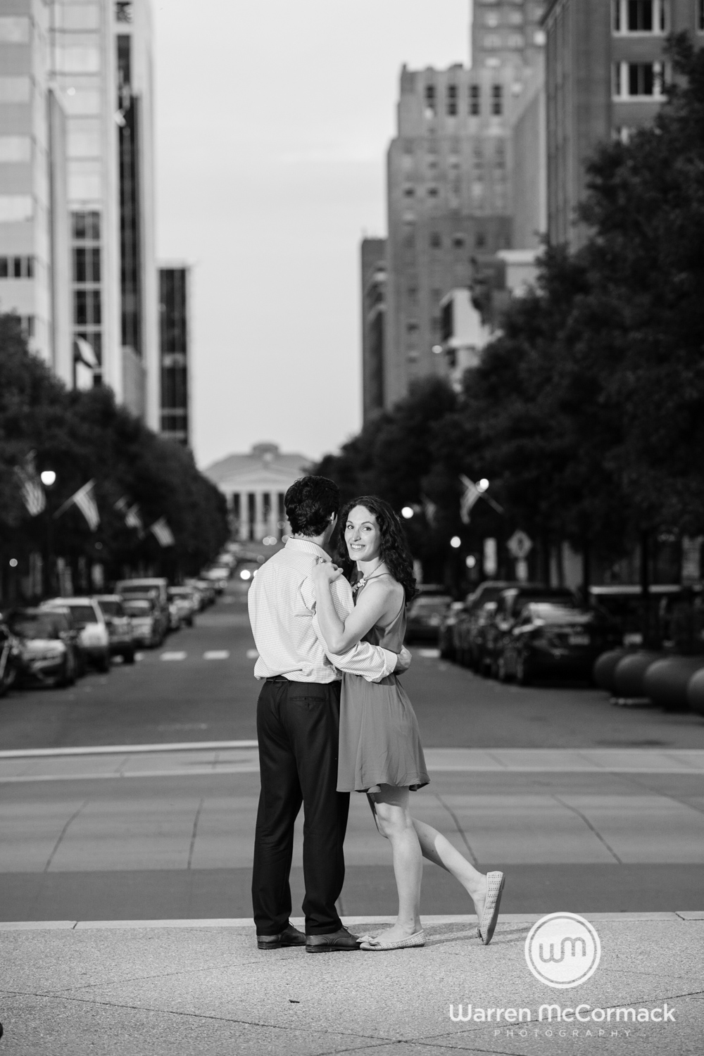Raleigh Wedding Photography-Warren McCormack Photography20.jpg