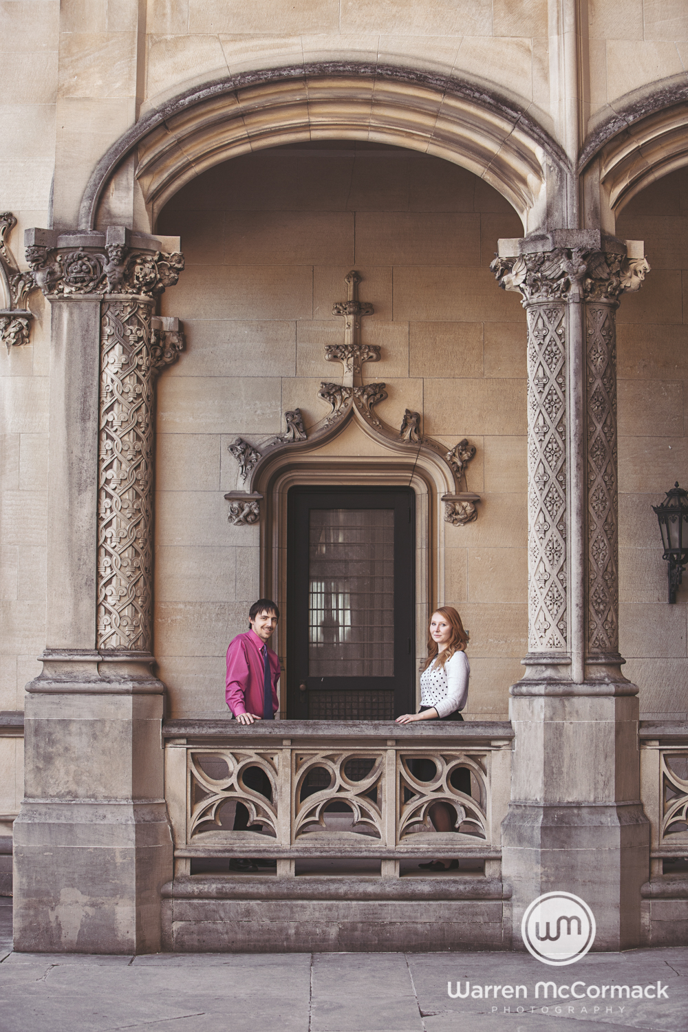 The Biltmore Engagement Session - Raleigh Photographer34.jpg