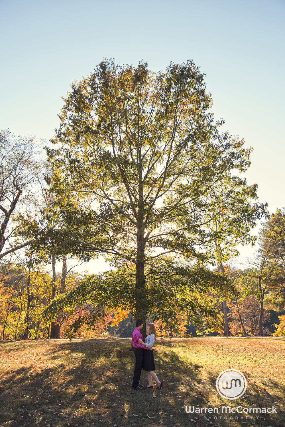 The Biltmore Engagement Session - Raleigh Photographer41.jpg