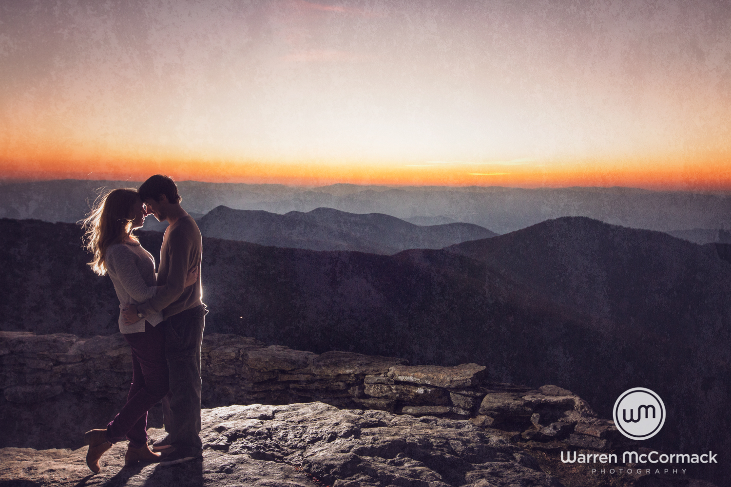 The Biltmore Engagement Session - Raleigh Photographer44.jpg