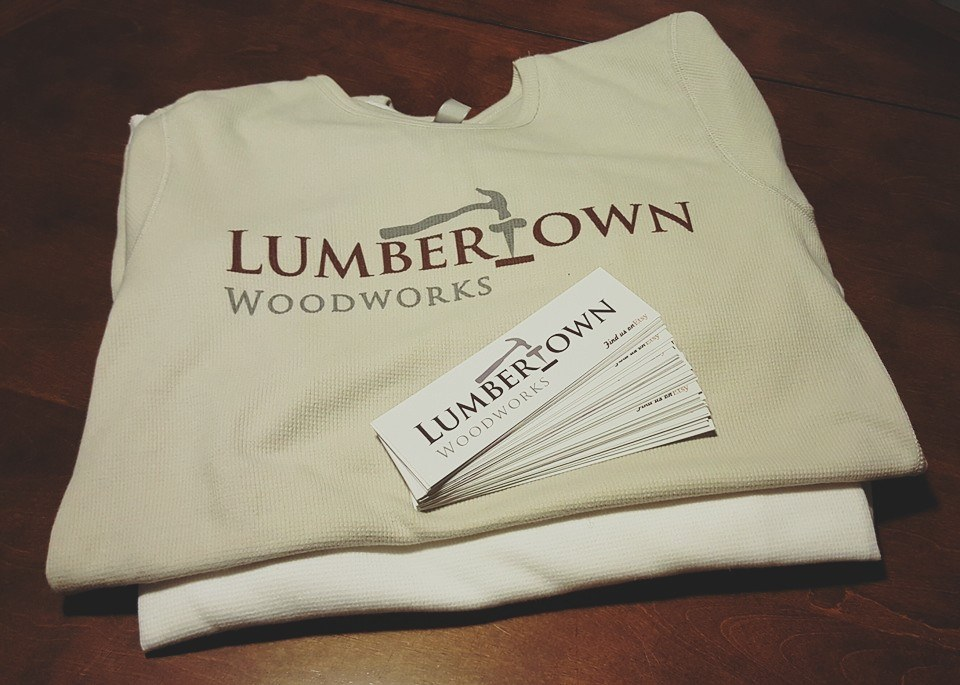 Lumbertown Woodworks.jpg