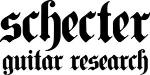 schecter_guitar_research_logo.jpg