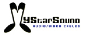 mystarsound.jpg