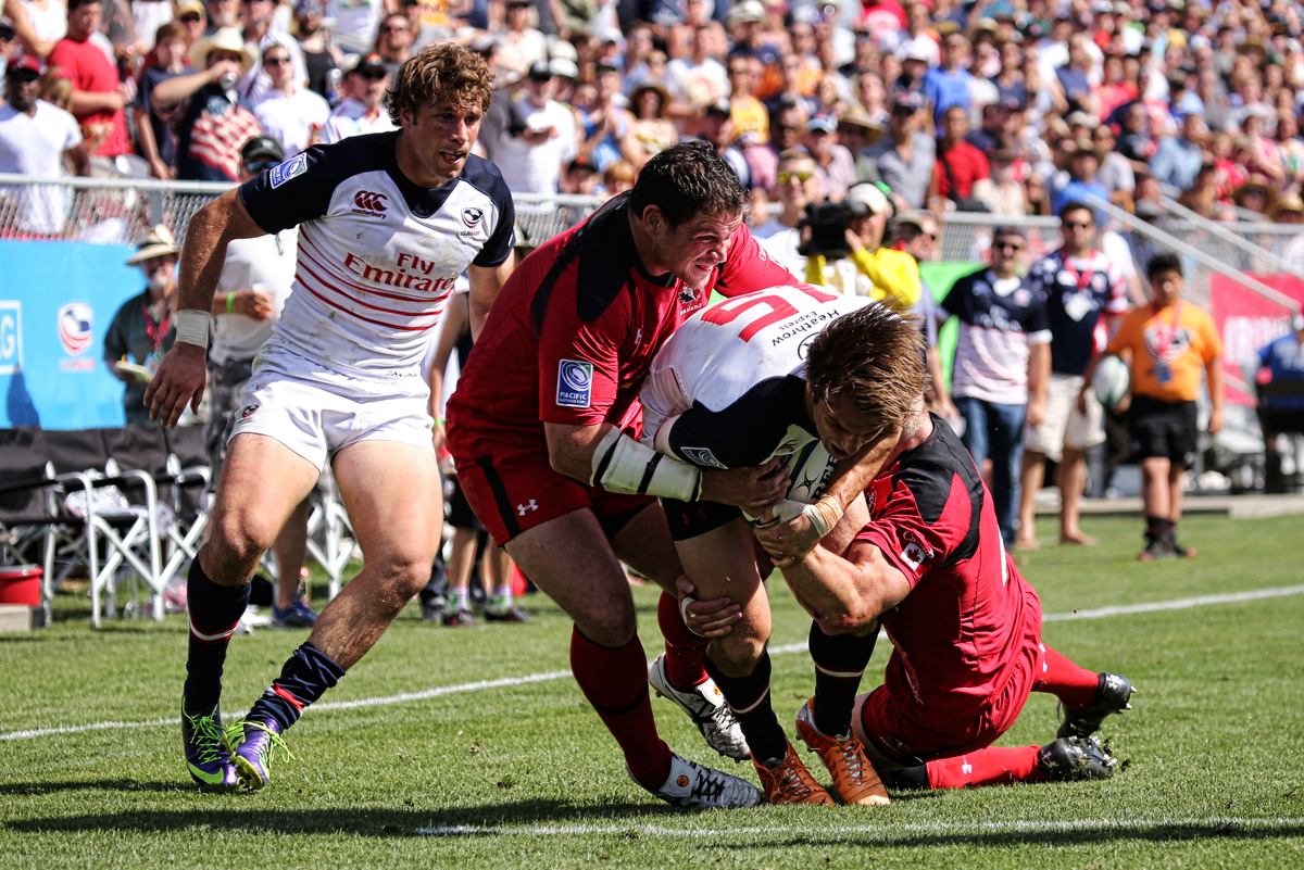 rugby_web.jpg