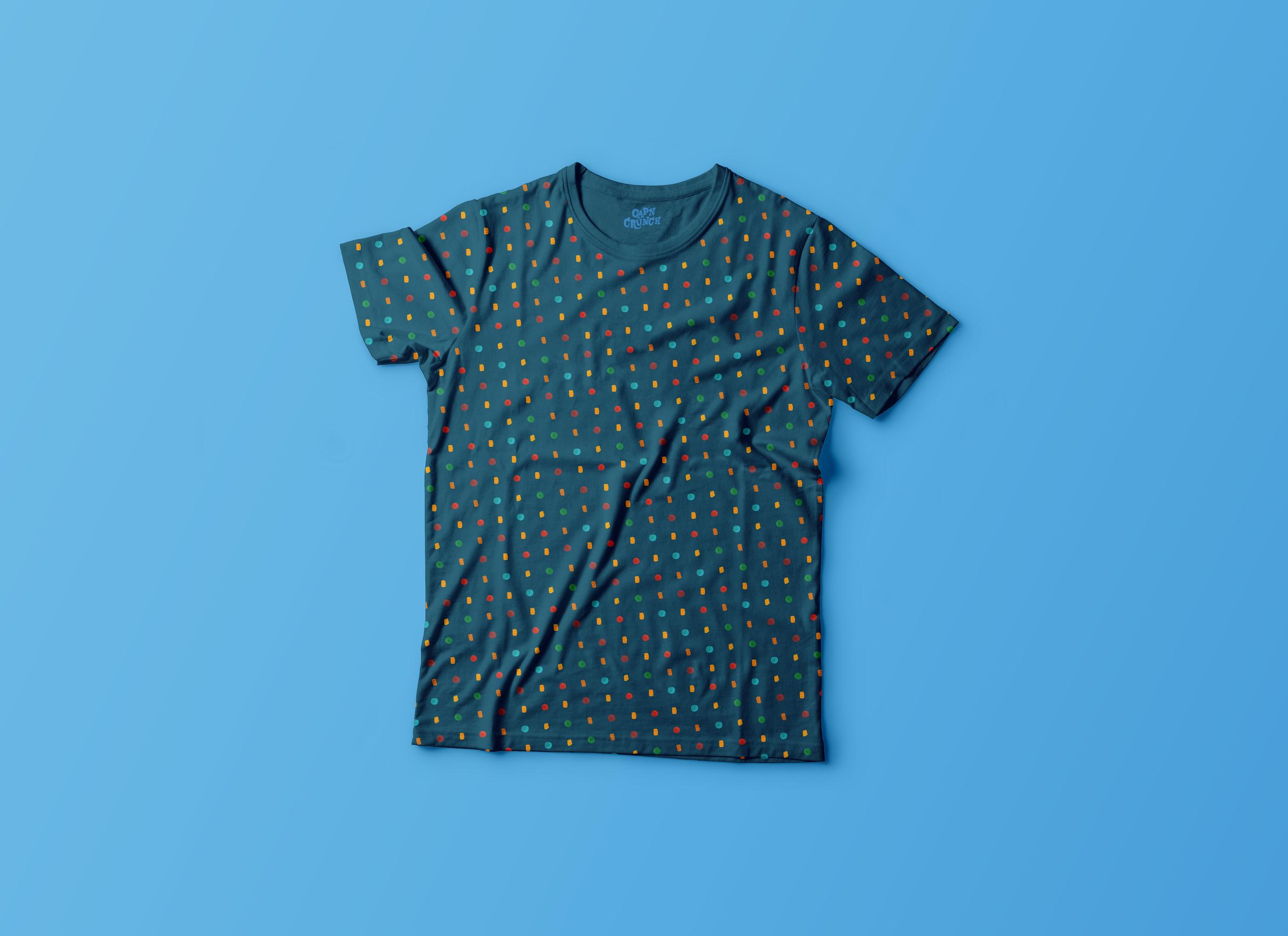 _0004_pattern_1.jpg