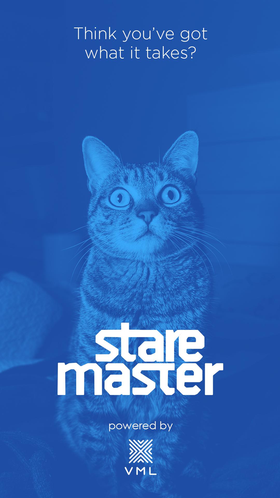 StareMaster_cat.jpg