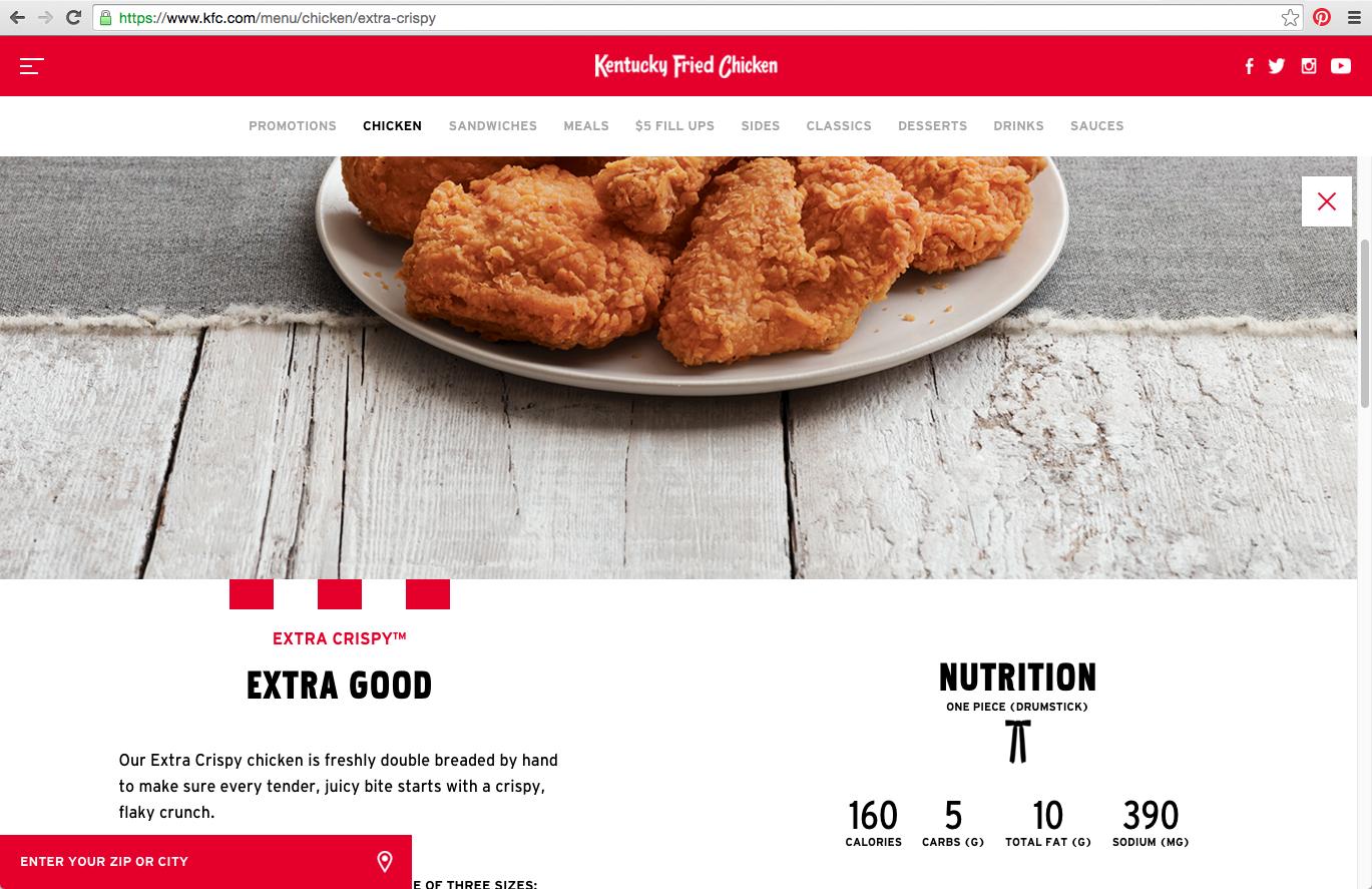 KFC.com_Products.png