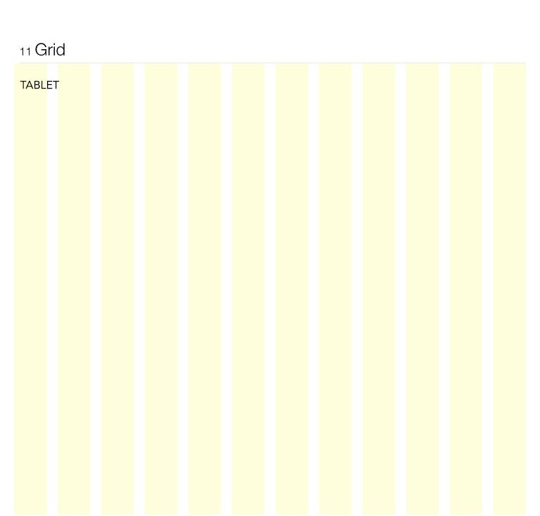 Grid 768.jpg