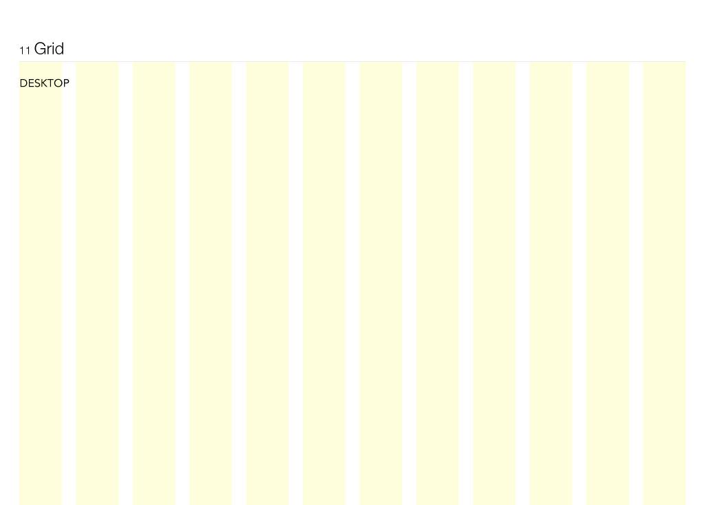 Grid 1024.jpg