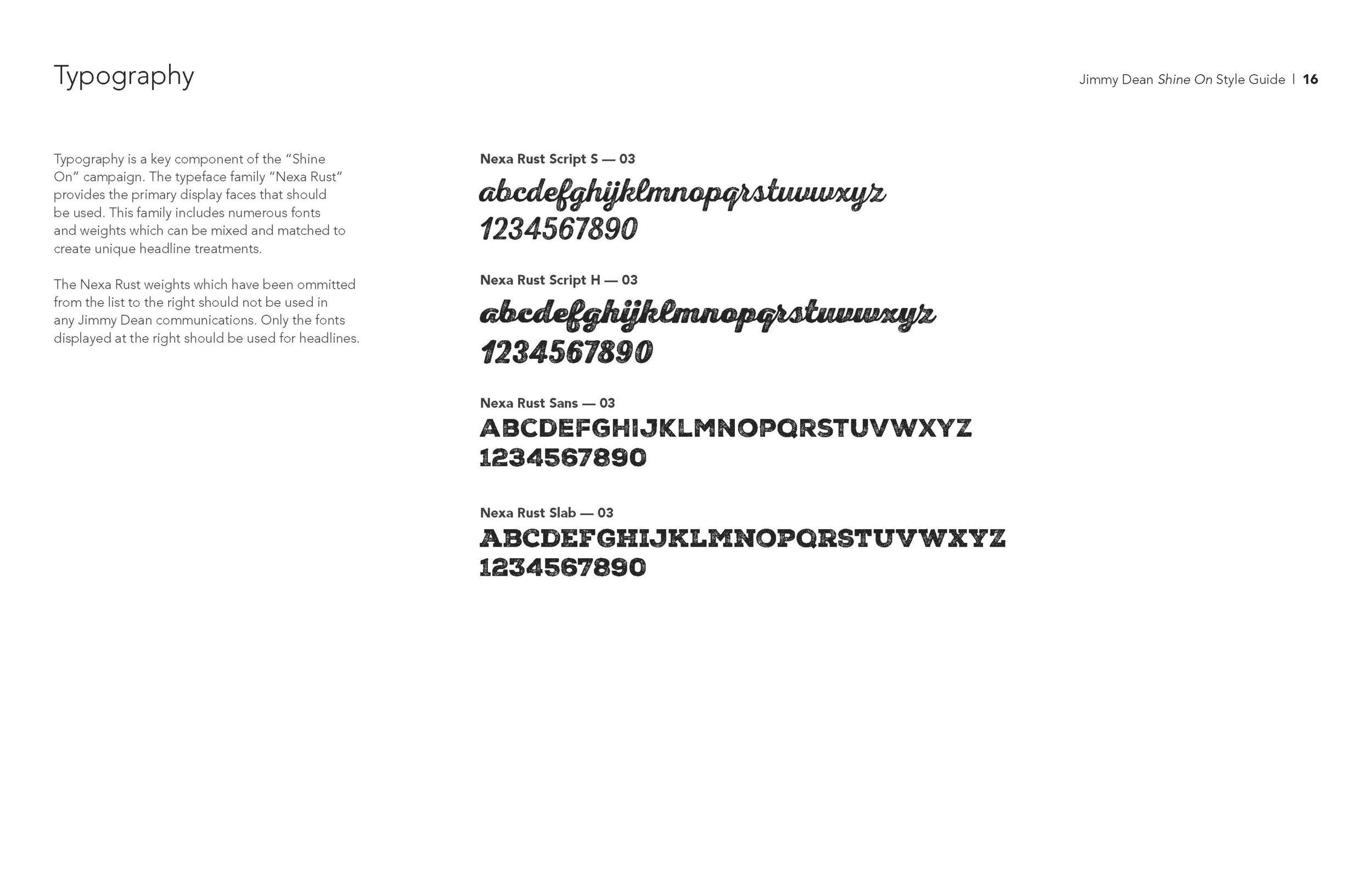 Jimmy Dean Fonts_Page_2.jpg