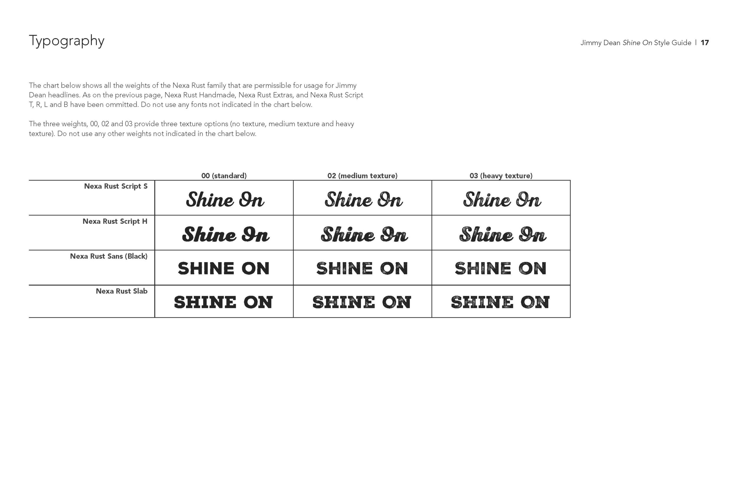 Jimmy Dean Fonts_Page_3.jpg