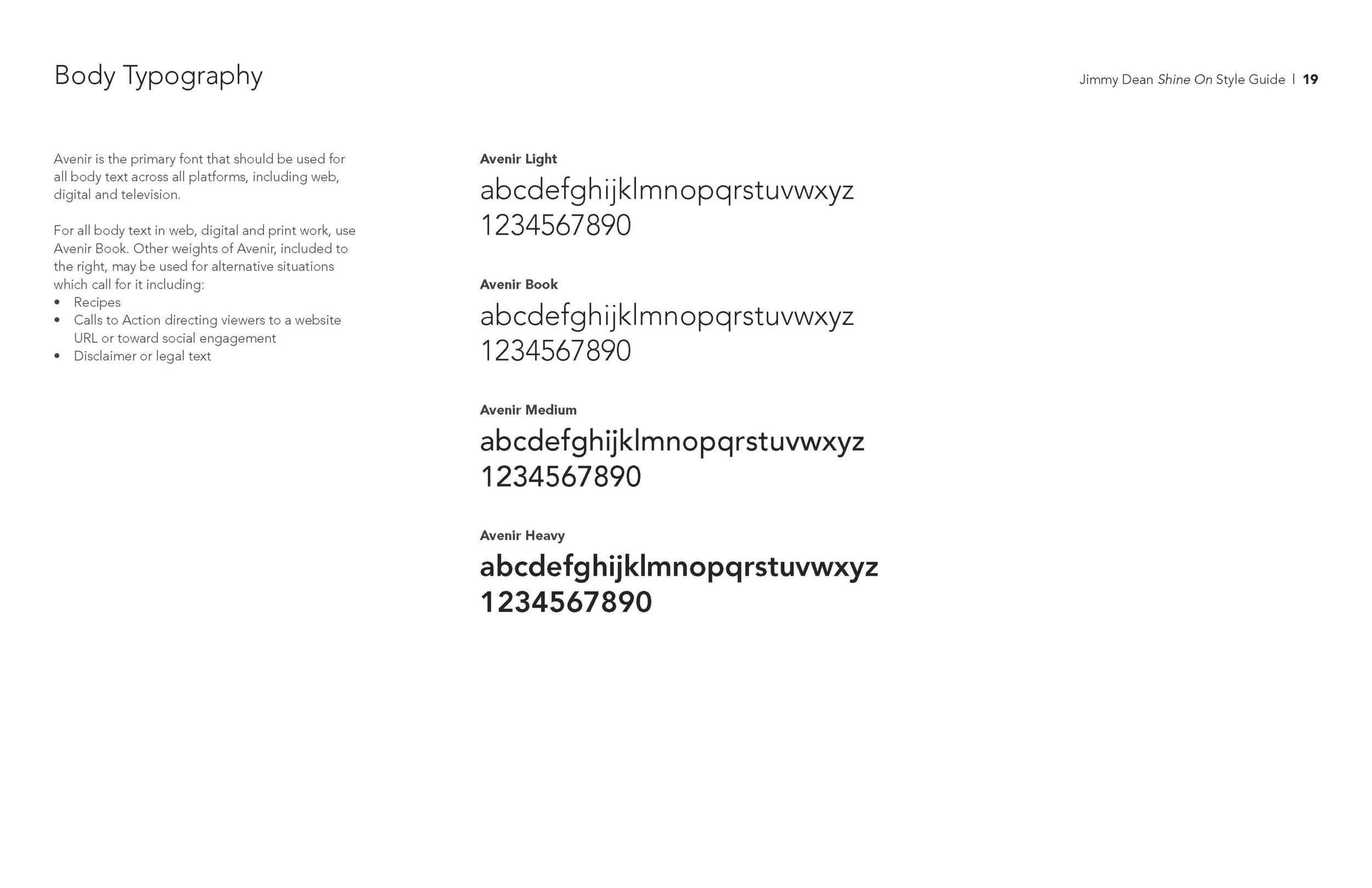 Jimmy Dean Fonts_Page_5.jpg