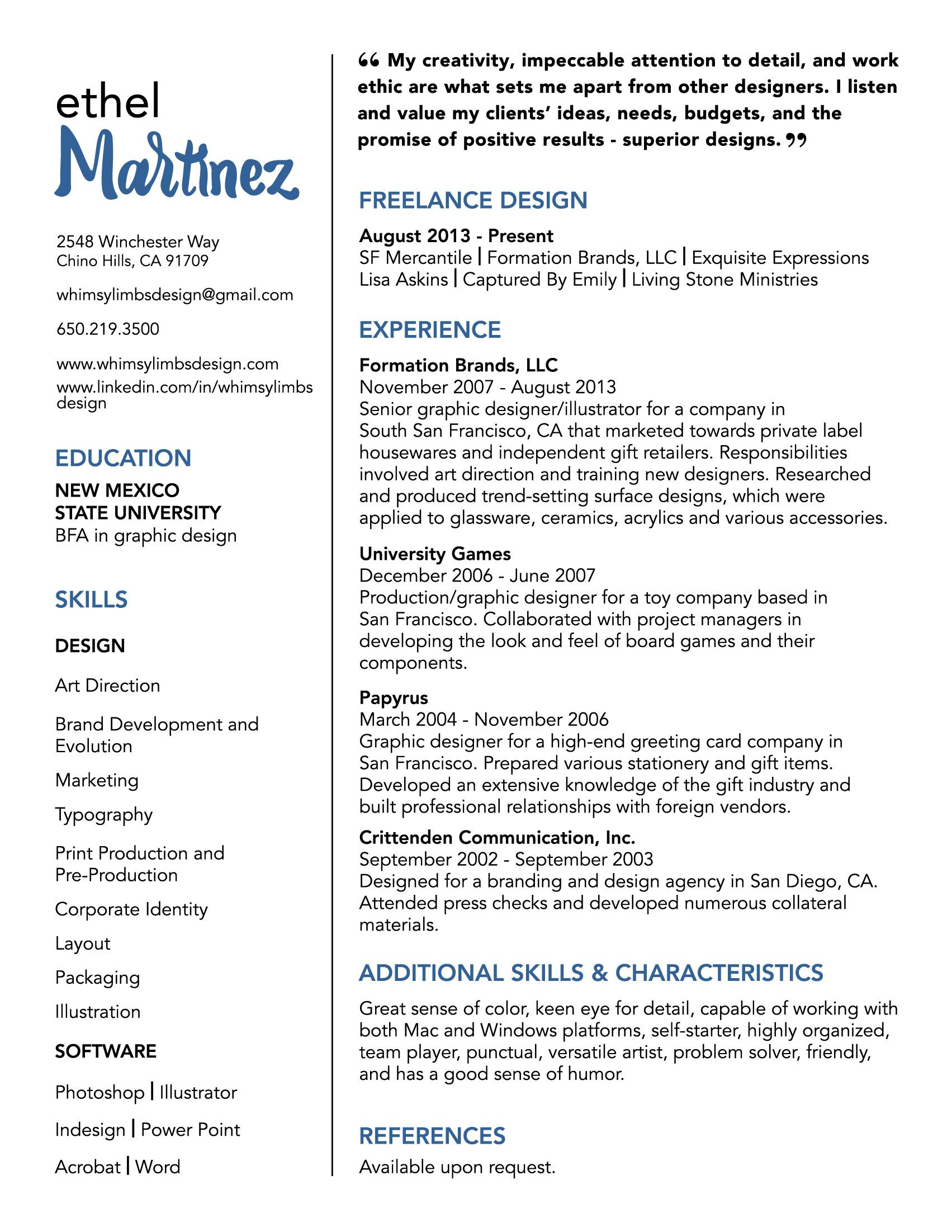 EthelMartinez-Resume2016.jpg