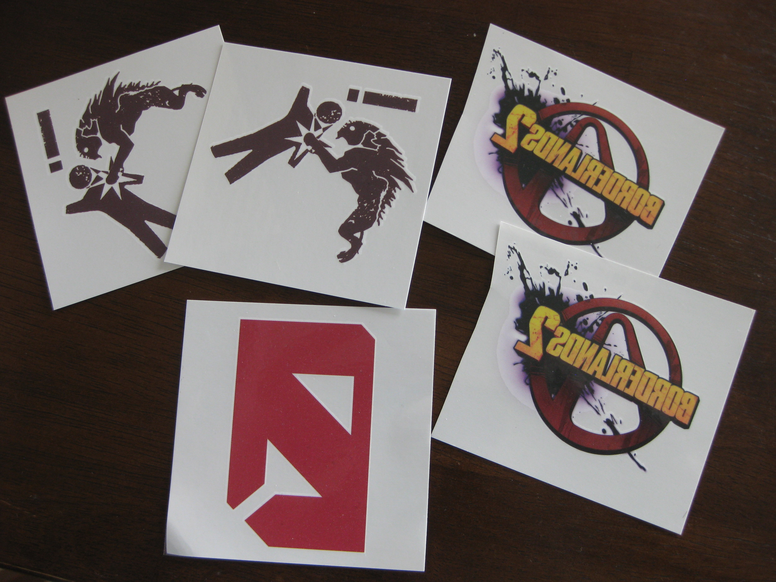 borderlands-pax-stickers.JPG